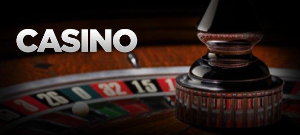 arlequin casino ligne offre bienvenue