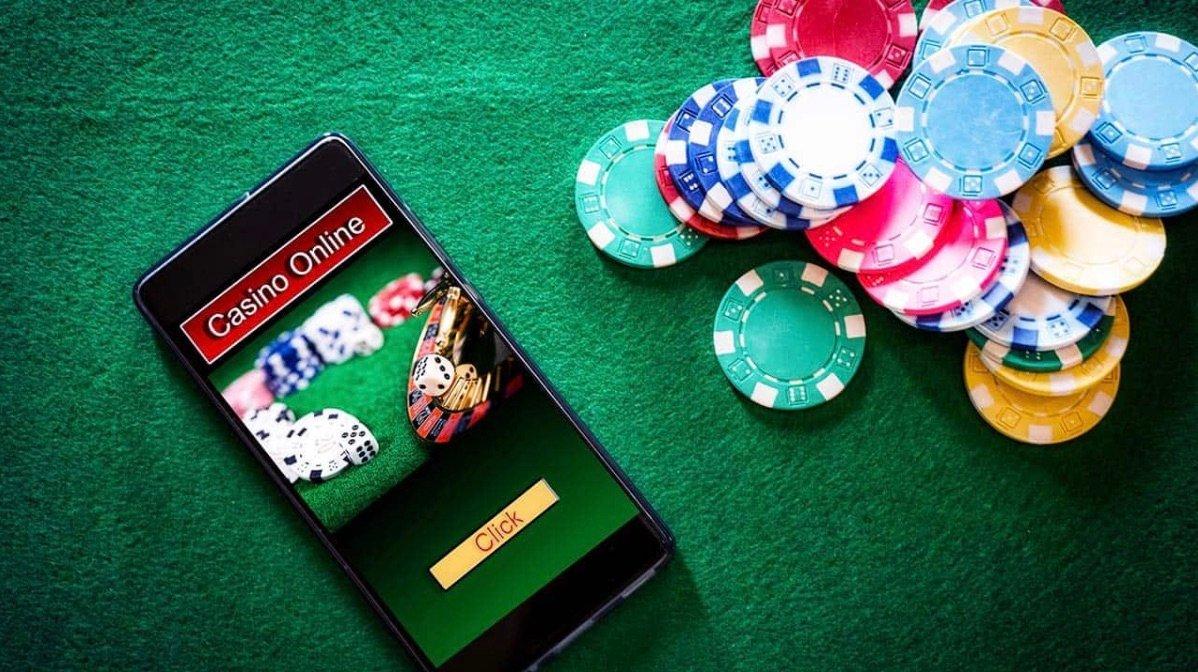fiabilite casino ligne
