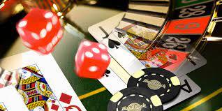 reconnaitre site casino fiable